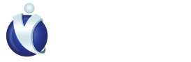 Premier Injury Center Columbus Logo