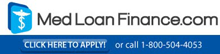 med loan finance